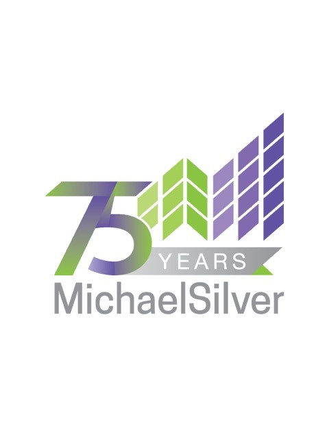 Press Release:  MichaelSilver Celebrates its 75th Anniversary – Exceptional Service Since 1944!