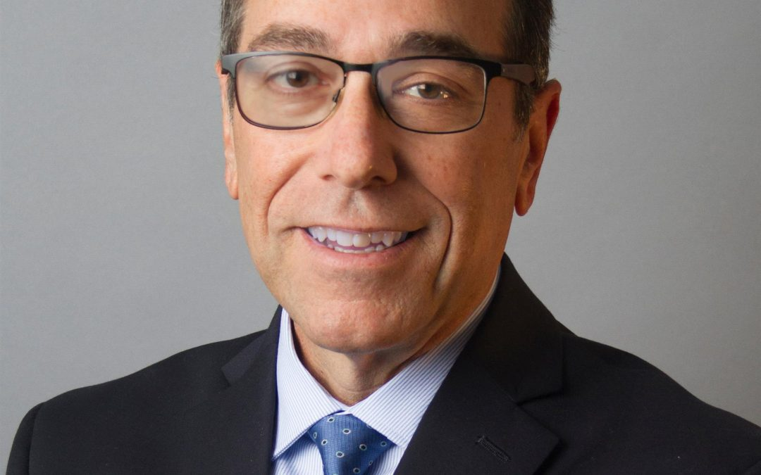Press Release: MichaelSilver Welcomes Partner, Harry A. Steindler, to the Firm