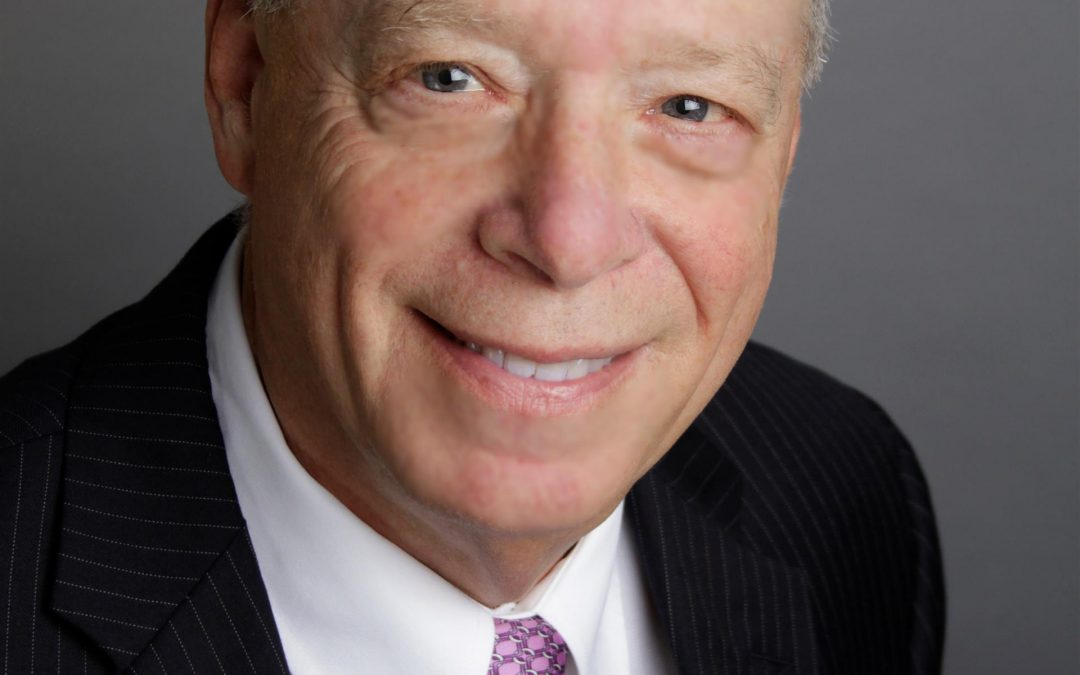 Press Release: Steven D. Handler is Appointed Vice Chair of GMNI